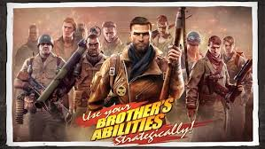 brothers in arms apk data brothers in arms 3 android apps on play
