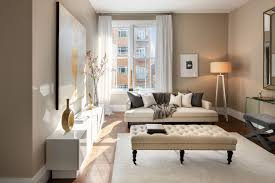 the brooklyn trust company building townhouse style living full amenities