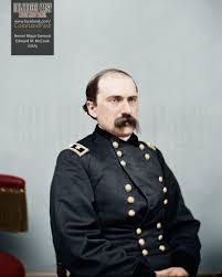 image show size version civil war