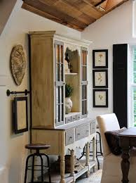 my sweet savannah how to get the restoration hardware look on a