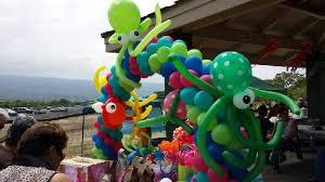 balloon delivery hawaii just balloons hawaii in kailua kona hi 74 4910 hao kuni pl ste