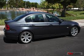 2007 bmw 335i turbo for sale bmw 335i bmw bmw cars and cars