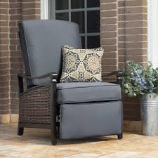 Wayfair Armchair Outdoor Club Chairs You U0027ll Love Wayfair