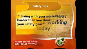 searchitfast image top 10 safety slogans