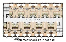 design a floor plan 100 apartment floor plan apartment design plan