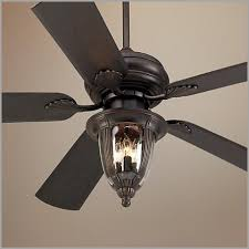 casa vieja ceiling fans manufacturer casa vieja ceiling fans manufacturer awesome 96 best images about