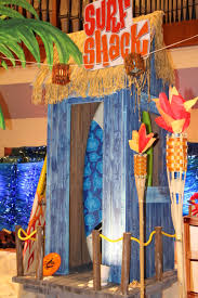 Palm Beach Tan Prattville Al Another View Of The Surf Shack You Too Can Create For Your Vbs