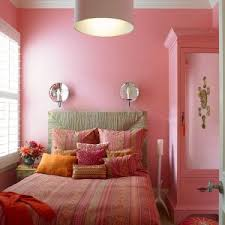 colour trends springsummer light and shade interior image with