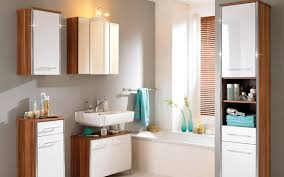 bathroom design seattle 16 modern bathroom designs for your home