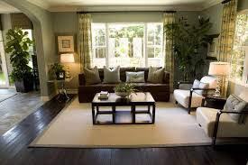Design A Living Room Layout by 47 Beautifully Decorated Living Room Designs