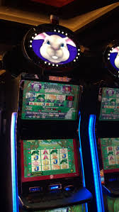 maryland live casino and arundel mills august 8 2012