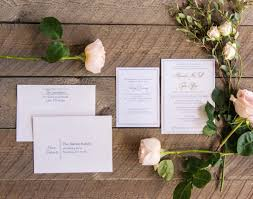 wedding invitations utah wedding invitations utah salt lake city picture ideas references
