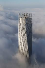 232 best tower images on pinterest facades tower and architecture