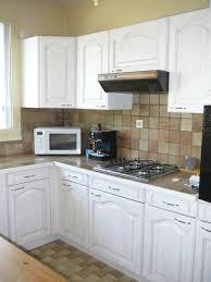 element de cuisine haut meuble cuisine simple pas cher blanc cbel cuisines de moderne 2015