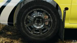 subaru rally wheels subaru impreza wrx sti 1995 rally version for gta 4