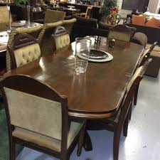 black friday dining room table deals imbuia in dining room furniture in south africa junk mail