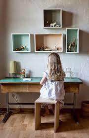 kids homework station 17 best ideas about kids workspace on pinterest homework station