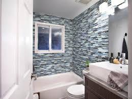 Installing Ceramic Wall Tile Kitchen Backsplash by Bathroom Blue Bathroom Tiles Full Tile Bathroom Kitchen