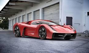 camo ferrari 458 ferrari 458 italia u2013 u201cproject f u201d concept by ugur sahin design