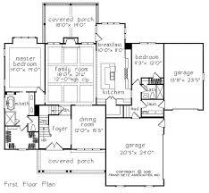 statesboro house floor plan frank betz associates