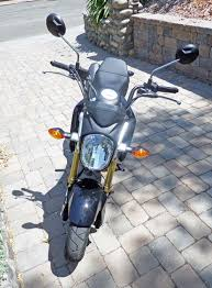 minecraft motorcycle 2014 honda grom a little bike with a big attitude review the