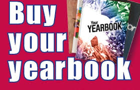 yearbook sale yearbook on line orders bertrand community school