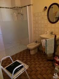 chambre des notaires de l allier vente appartement 8 pièce s annonces immobilières notaires