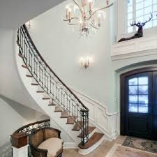 Chandelier Foyer Decor Tips Greet Your Guest With Dazzling Foyer Chandeliers