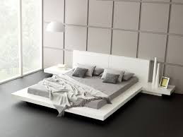 headboard modern contemporary headboard ideas for your modern