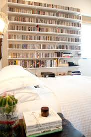 Library Bedroooms 157 Best Bookshelves Home Libraries Images On Pinterest Books