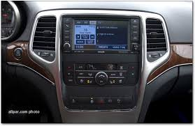 jeep grand dies while driving 2011 jeep grand car review