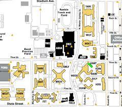 windsor apartment housing at purdue university