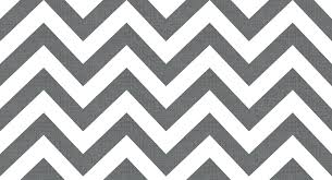 Gray And Gold Black And Gold Chevron Wallpaper 20 Free Hd Wallpaper