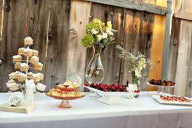 Backyard Themes Tbdress Blog Tips For Budget Friendly Wedding Shower Themes And Ideas