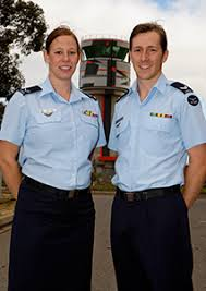 diversity in the air force royal australian air force