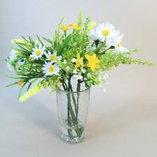 Small Vase Flower Arrangements Flower Arrangements In Glass Vases U2013 Affordinsurrates Com