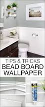 the 25 best bead board wallpaper ideas on pinterest wallpaper