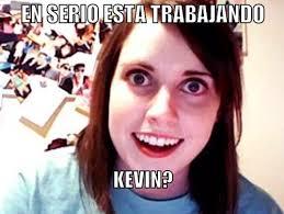 Memes De Kevin - memes e buscar memes en quebolu meme 21