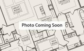 custom home floor plans custom home floor plans noco custom homes