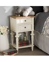 exclusive french style nightstands deals