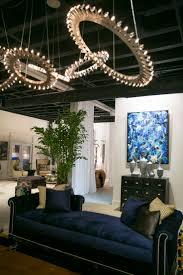 chandelier live 26 best wynwood design lab live the art images on pinterest