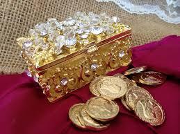 arras boda swarovski decorated wedding arras keepsake arras de