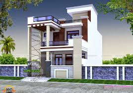 home design 20 x 50 home design x house plan kerala home design and floor plans 20 50