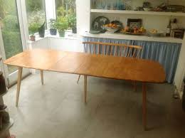 Ercol Dining Room Furniture 22 Best Ercol Treasures Images On Pinterest Blondes Armchairs