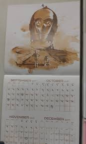 november jones calendar maddison jones invenatrix twitter