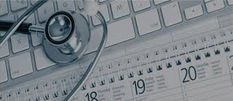 hours u0026 appointments health and counselling services