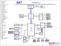 motherboard circuit diagram layout circuit and schematics diagram