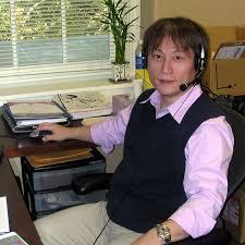 japanese class online japanese class announcement