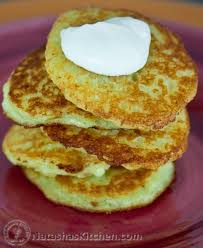 potato pancake grater deruny ukrainian potato pancakes деруни