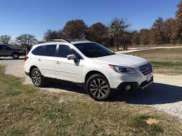 subaru outback 2016 white carbide gray or crystal white pearl page 4 subaru outback